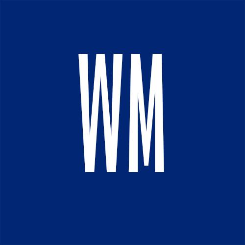 Warehouse Maintenance Inc