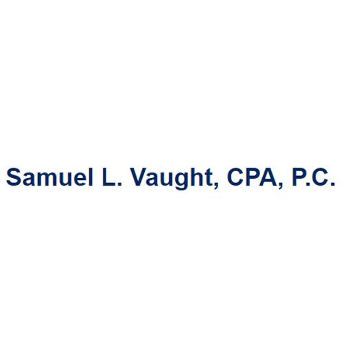Samuel L. Vaught, Cpa, P.C.