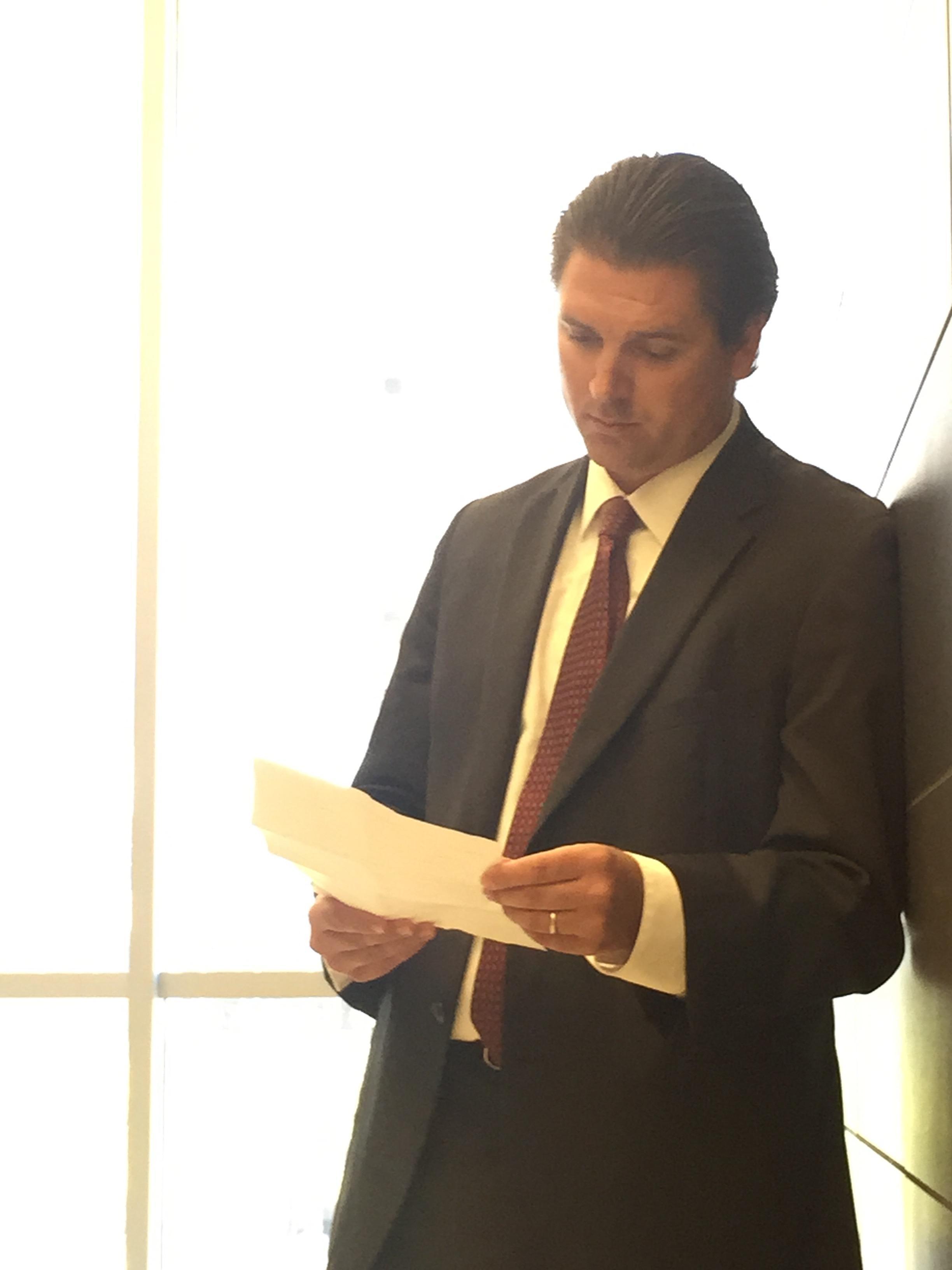 Cialis Columbus Injury Lawyer