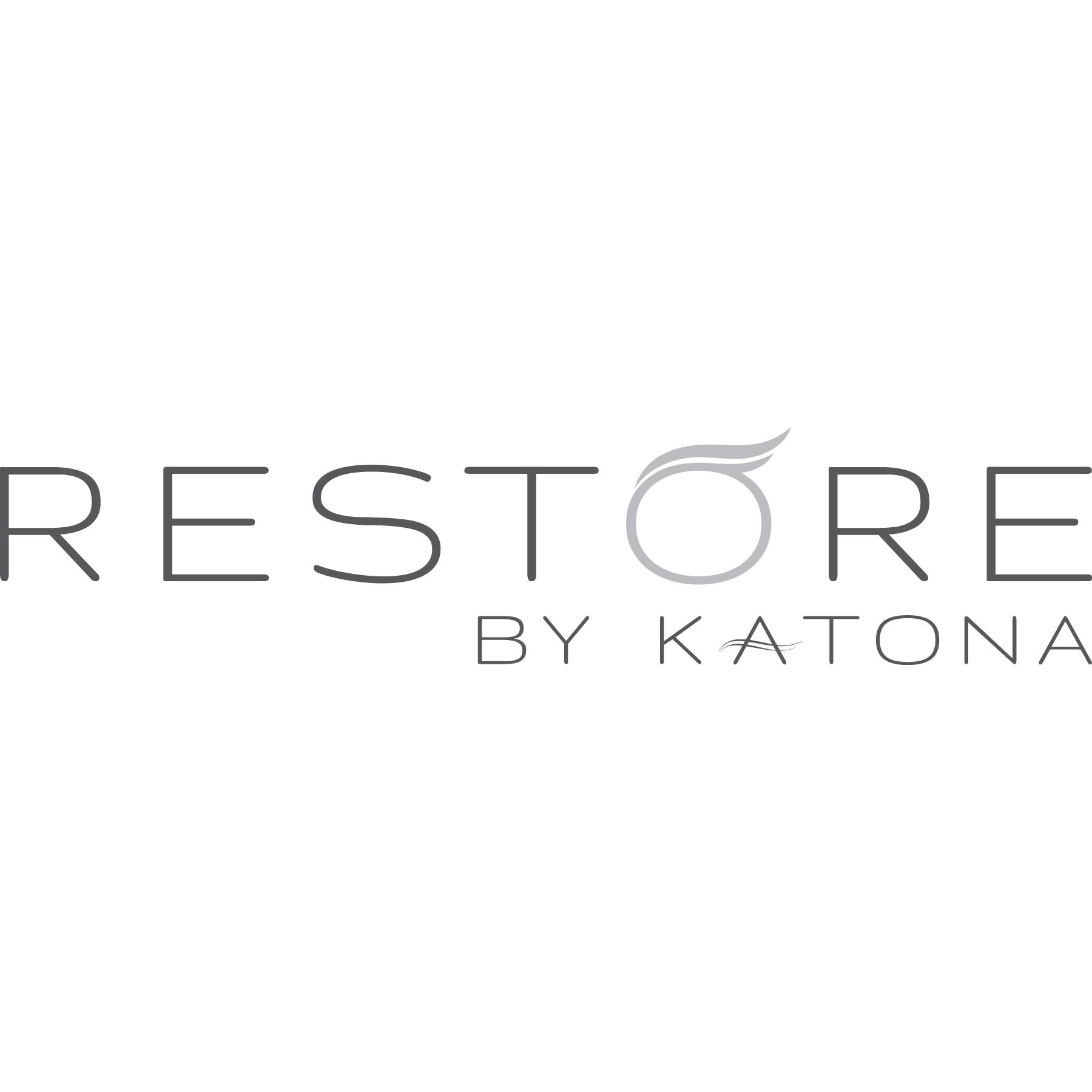 RESTORE Hair Transplant & Restoration