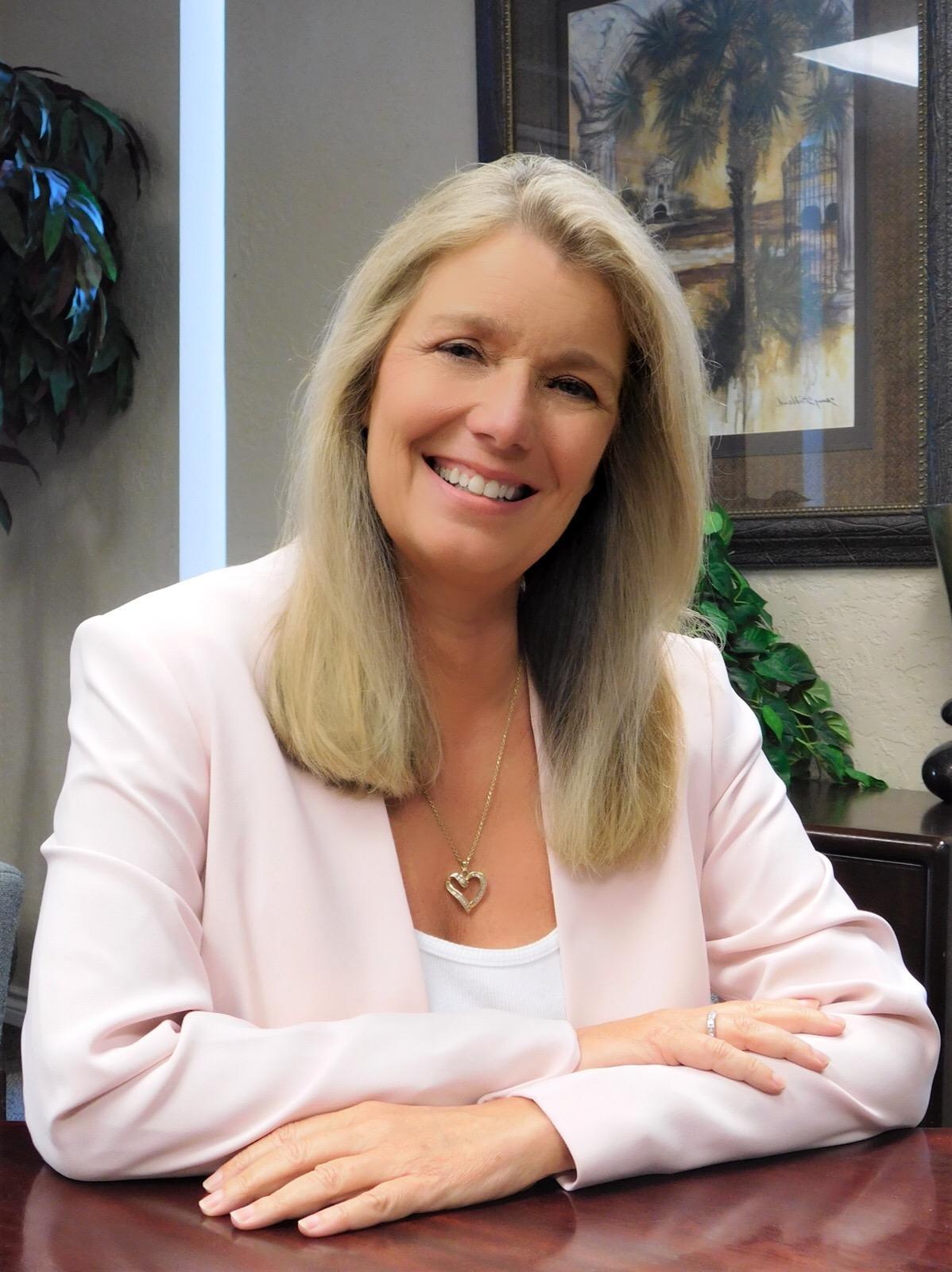 Laura Harris: Allstate Insurance image 0