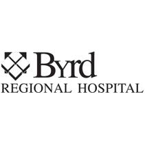 Byrd Regional Hospital