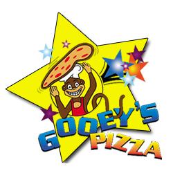Gooey's Pizza