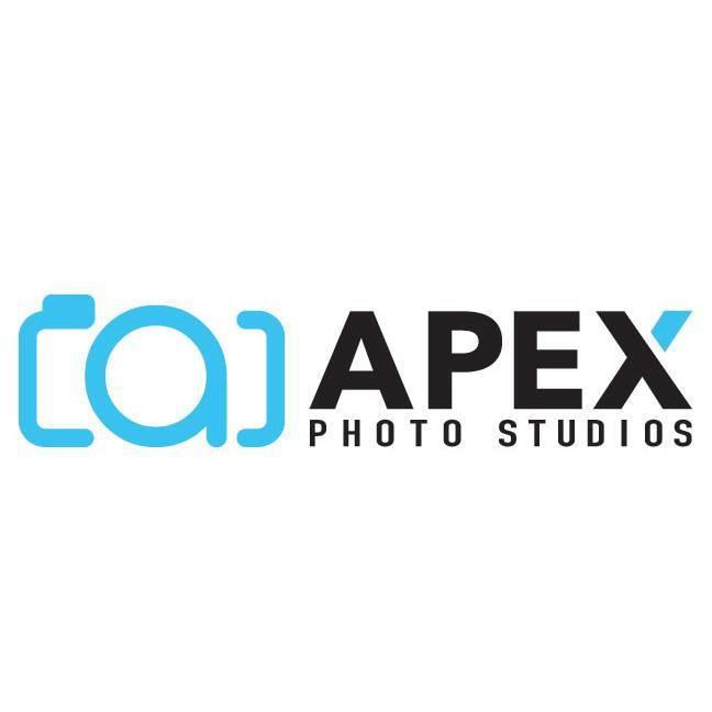 Apex Photo Studios