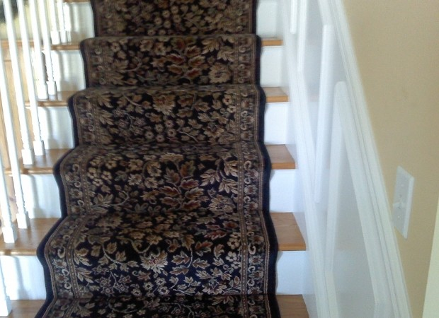 Personal Touch Flooring Inc image 1