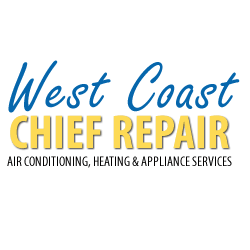 West Coast Chief Repair In Burbank Ca 91504 Citysearch