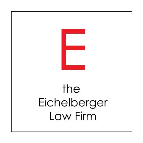 Eichelberger Law Firm, PLLC image 2