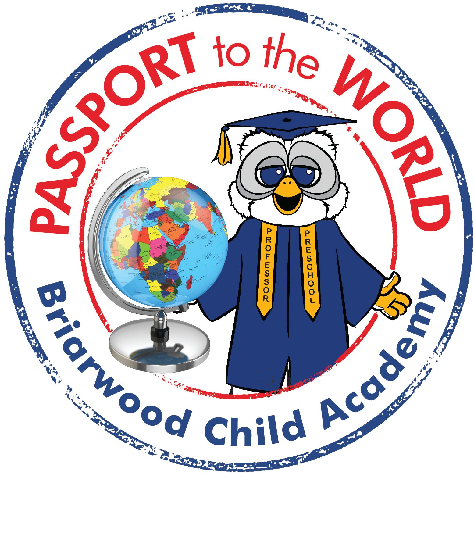 Briarwood Child Academy image 0