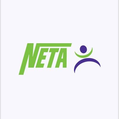 NETA - National Exercise Trainers Association image 3