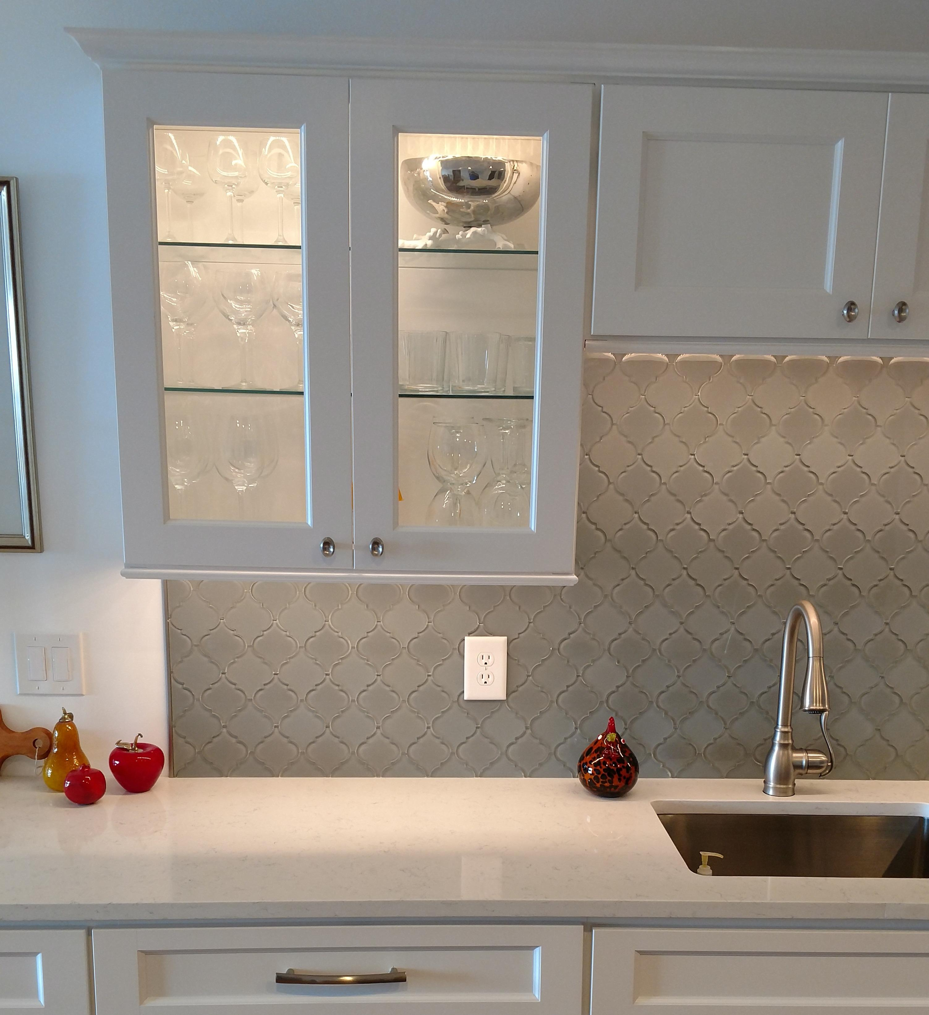 Accurate Upgrades Home Improvements LLC image 13