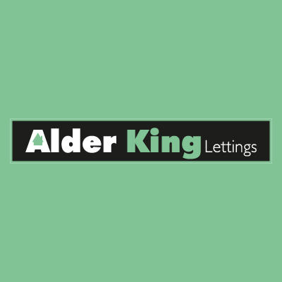 Alder King Countrywide Lettings