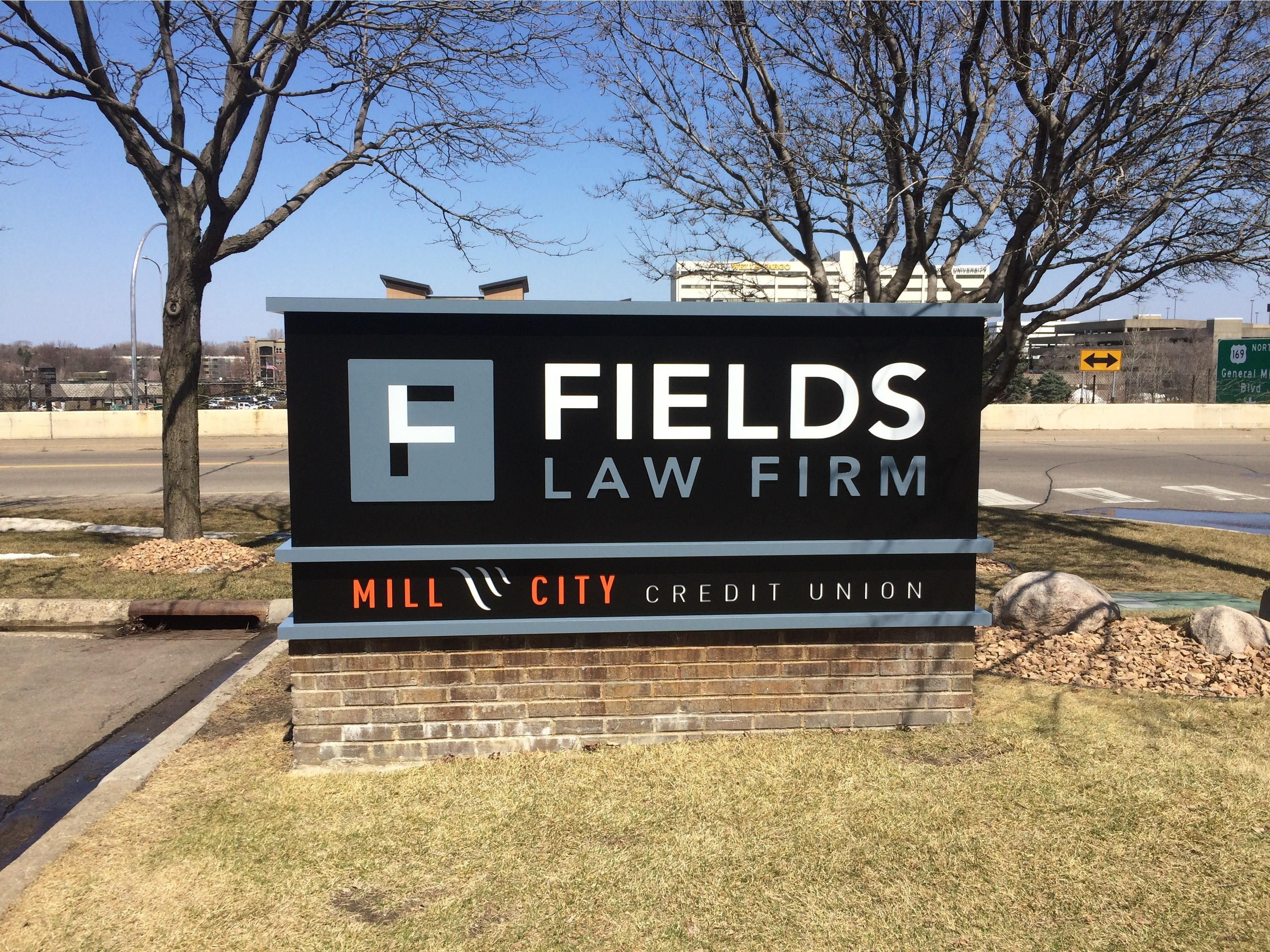 Fields Law Firm image 1
