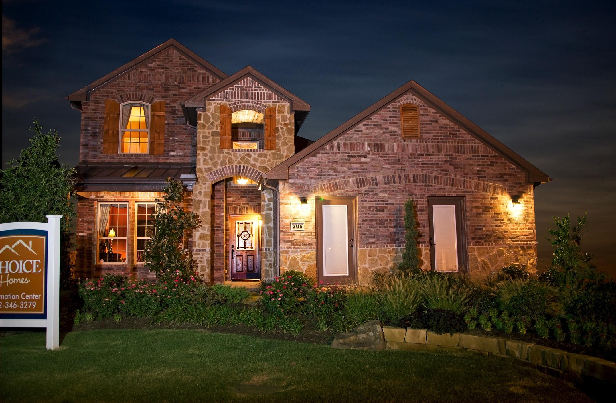 Impression Homes image 1