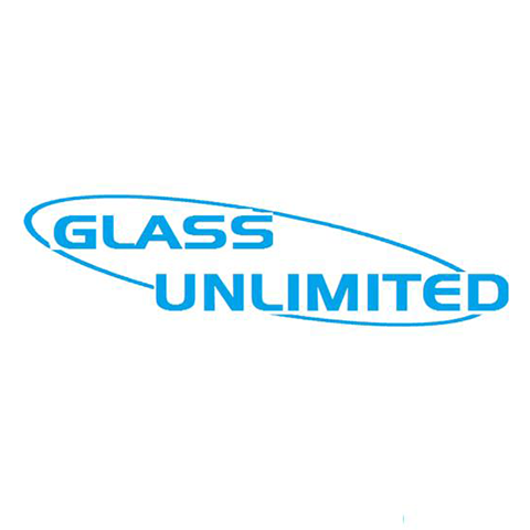 Glass Unlimited