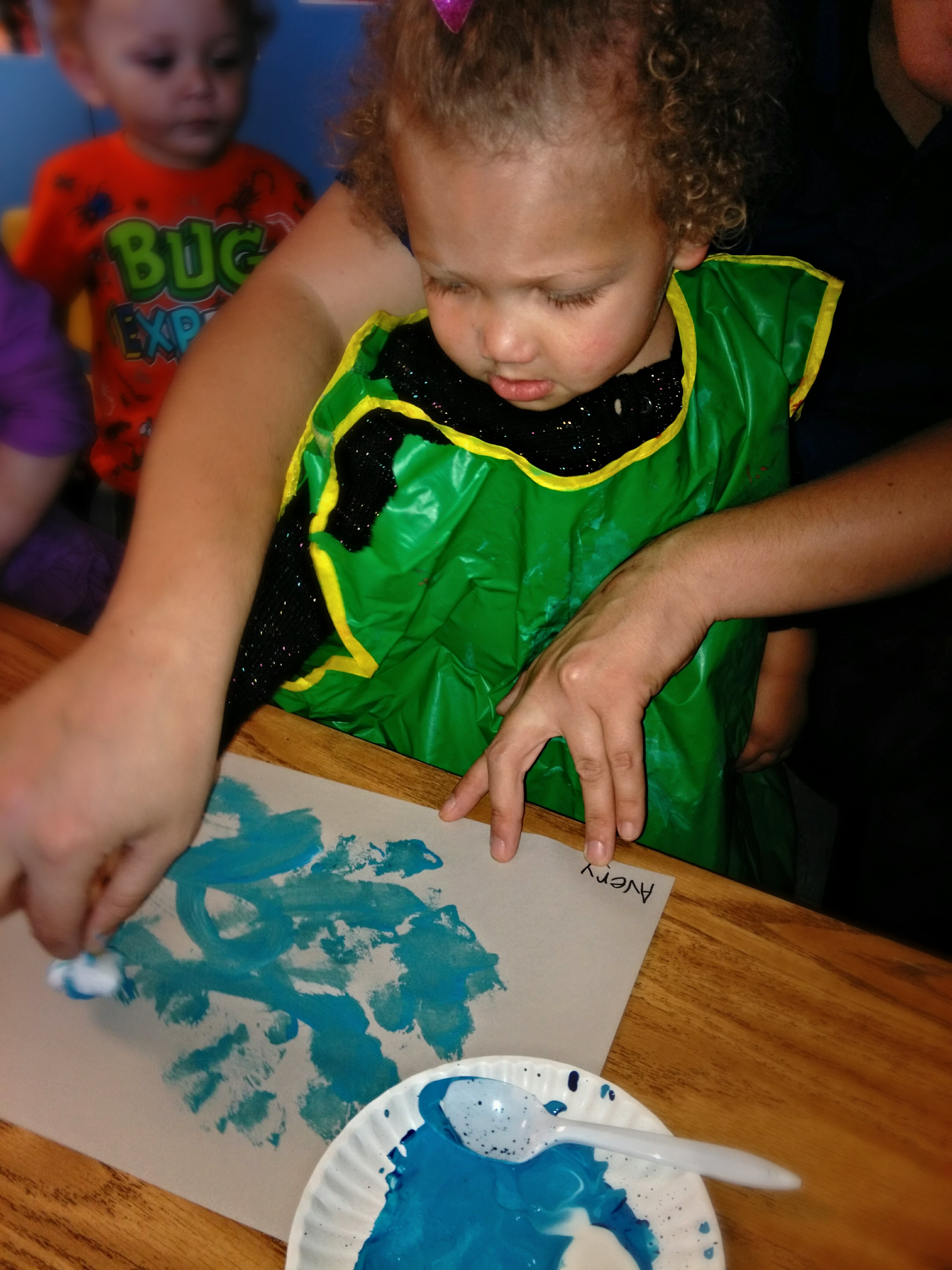 KinderCare Midwest City image 4