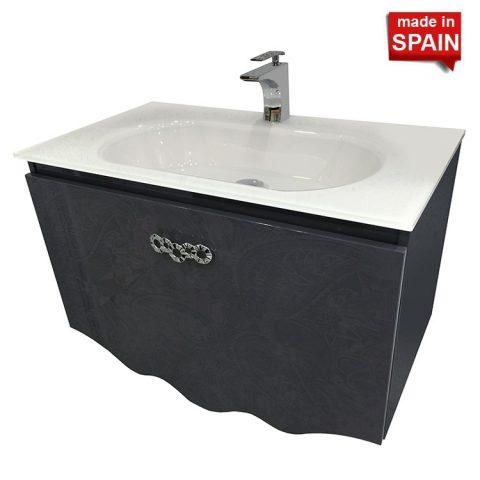 New Bathroom Style image 41