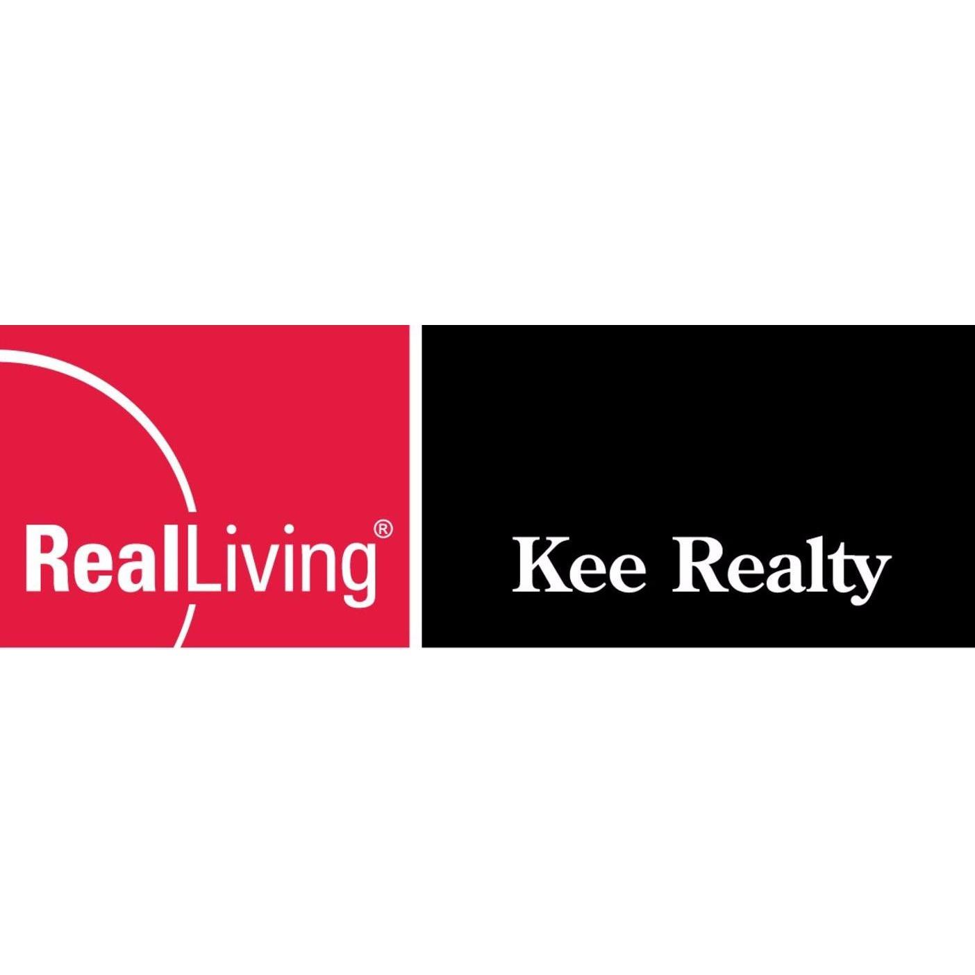 Richard Michaels | Real Living Kee Realty