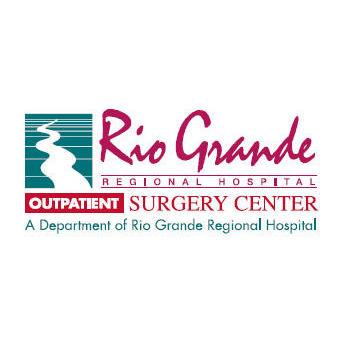 Rio Grande Surgery Center