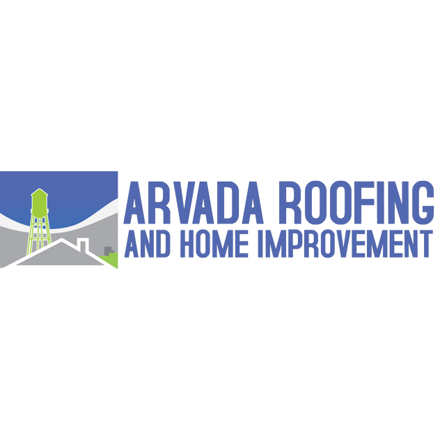 Arvada Roofing