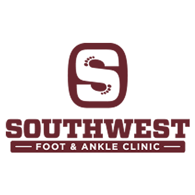 Southwest Foot And Ankle Clinic