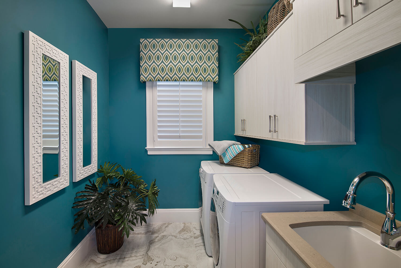 Norris Furniture Interiors At 5015 Tamiami Trl N Naples Fl On Fave