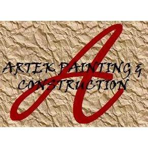 Artek Painting and Construction