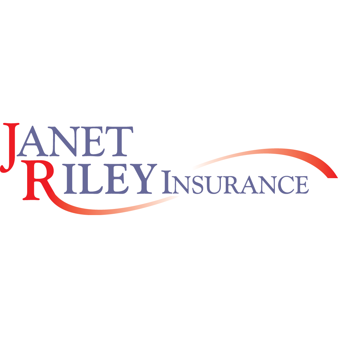 Janet Riley Insurance - Janet Riley Agt