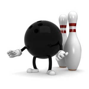 Valley Bowling Lanes image 0