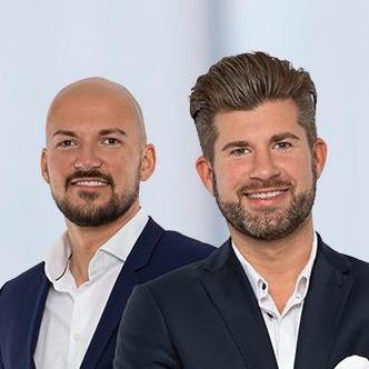 Dennis & Jan Agentur Rokitta oHG