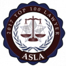 Bueker Law Firm