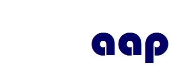 Alternative Action Programs - Oxnard, CA 93030 - (805)988-1112 | ShowMeLocal.com