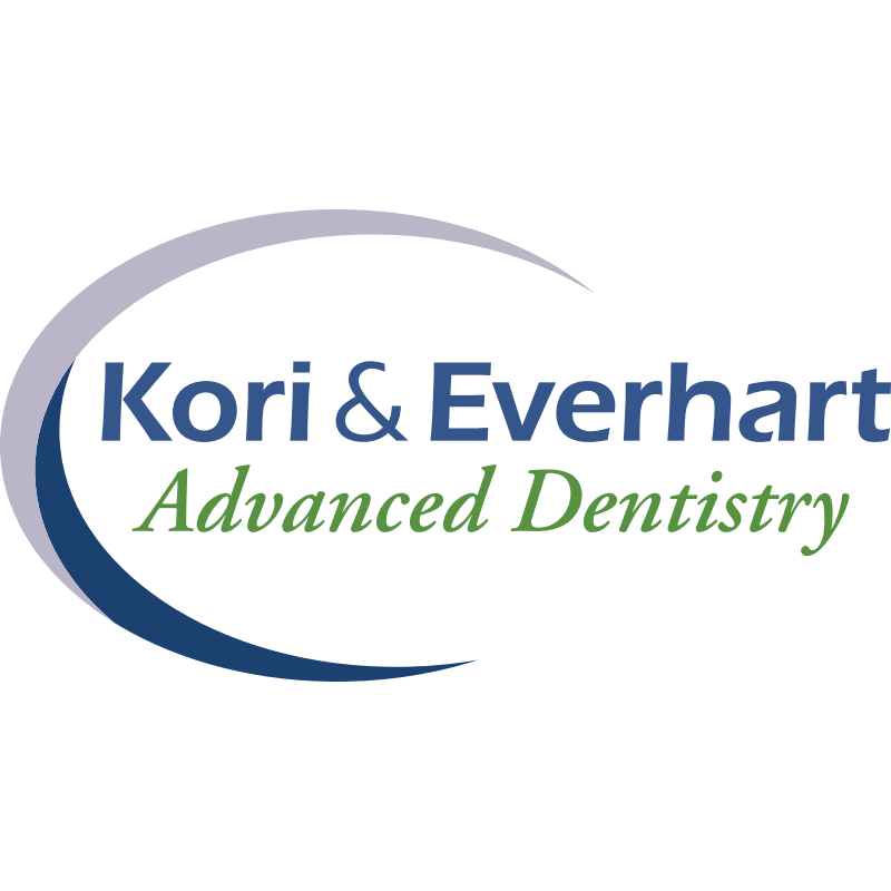 Kori & Everhart Advanced Dentistry image 0