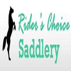 Rider's Choice Saddlery