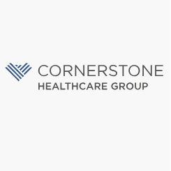 Cornerstone Specialty Hospitals Bellaire