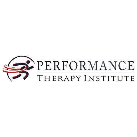 Performance Therapy Institute image 7