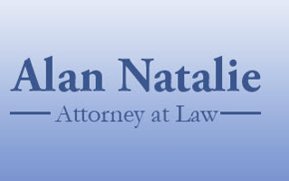Alan Natalie Attorney At Law