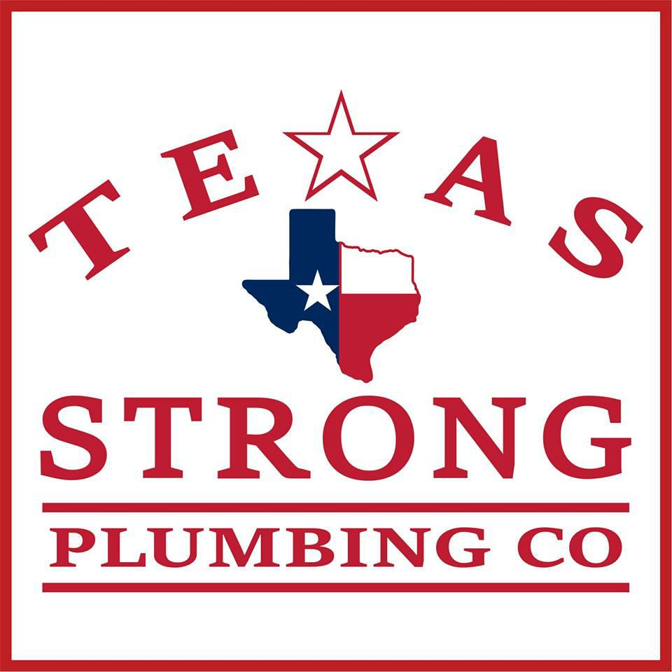 Texas Strong Plumbing LLC image 4