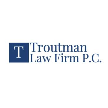 Troutman Law Firm P.C.