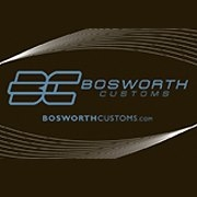 Bosworth Customs