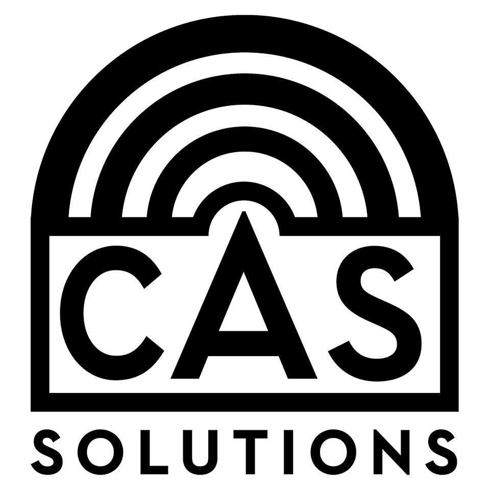 CAS Solutions