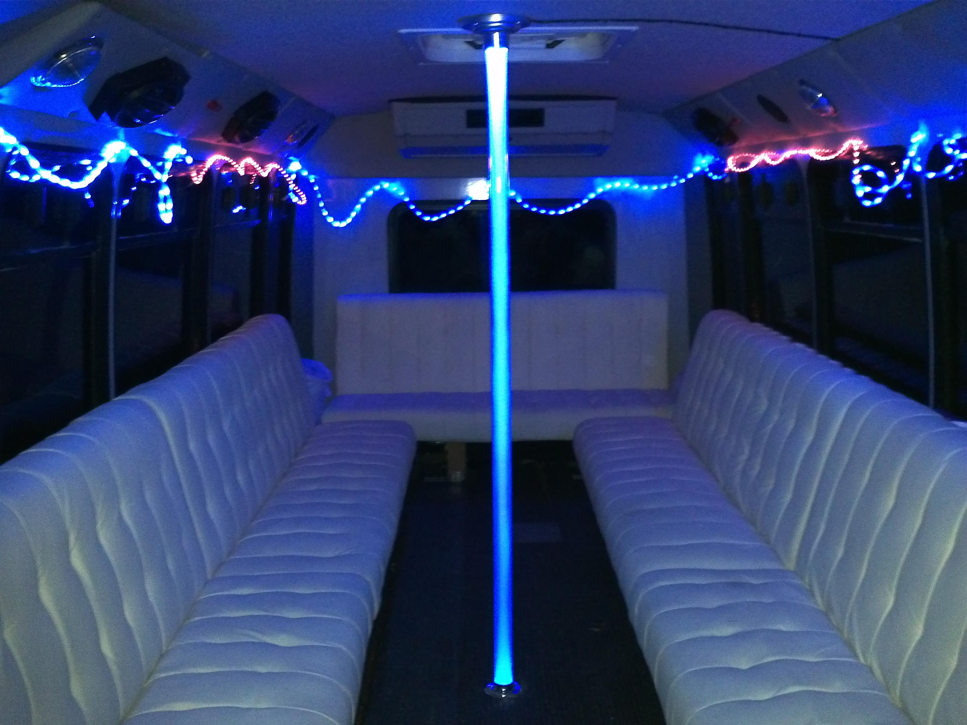 RentMyPartyBus, Inc. image 20