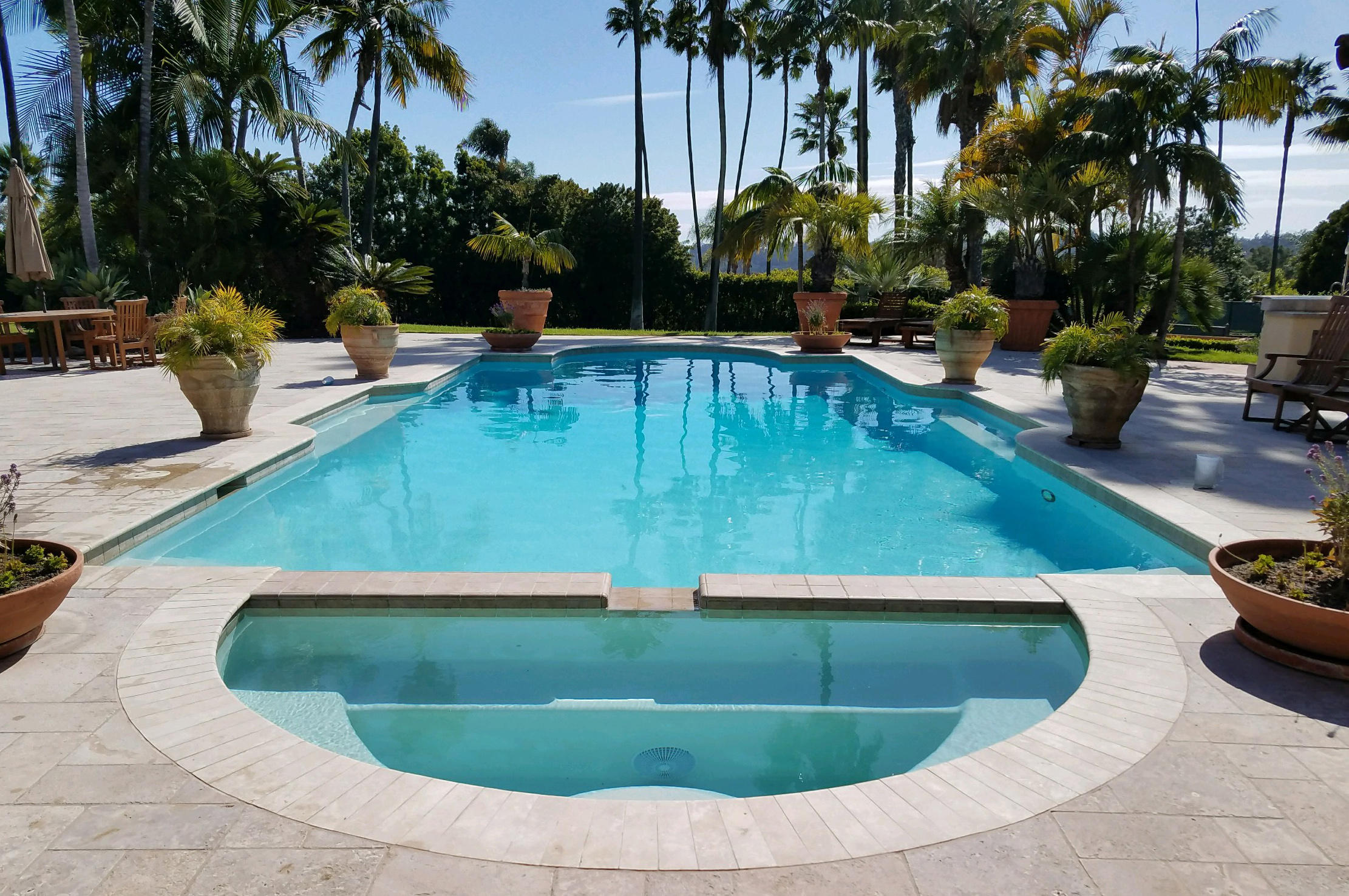 Gardner Outdoor and Pool Remodeling image 5