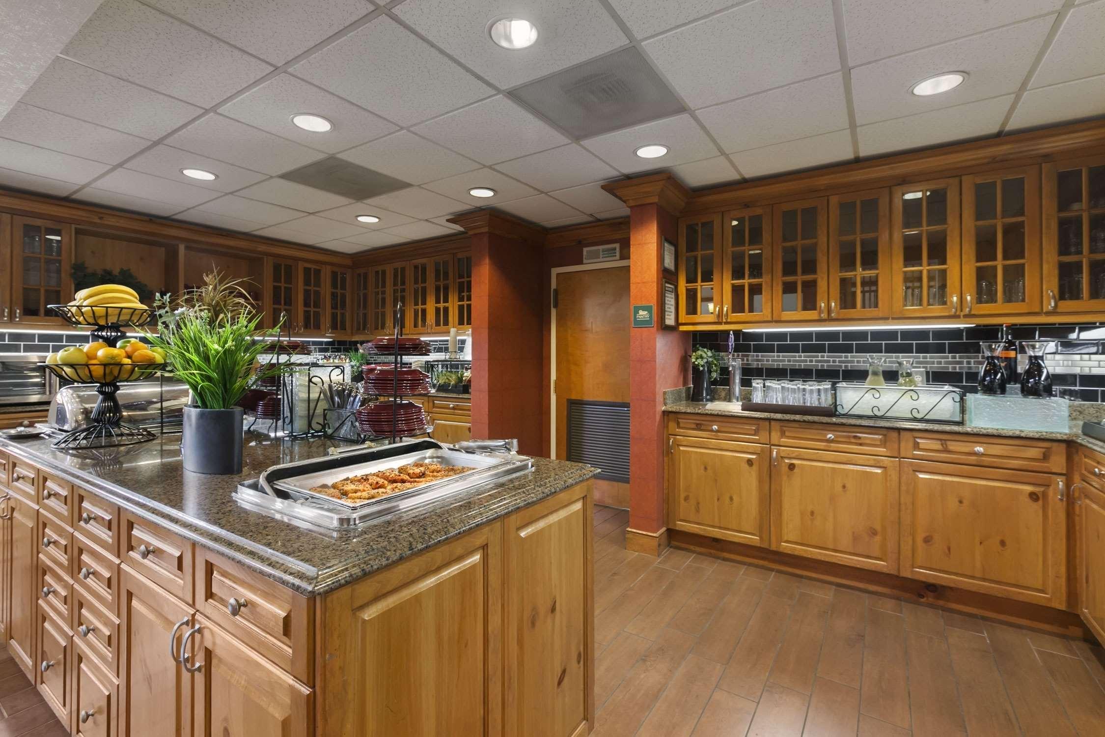 Homewood Suites by Hilton Phoenix/Scottsdale image 6