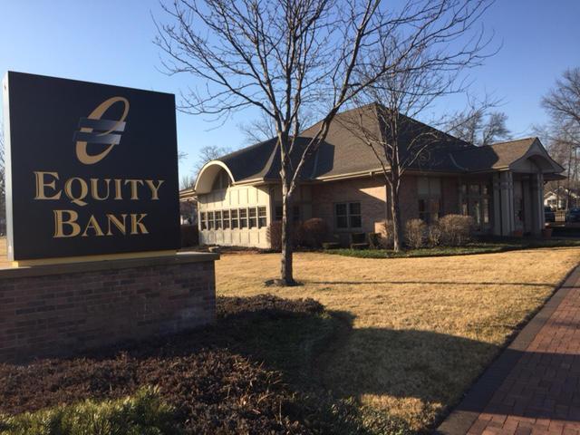 Equity Bank image 0