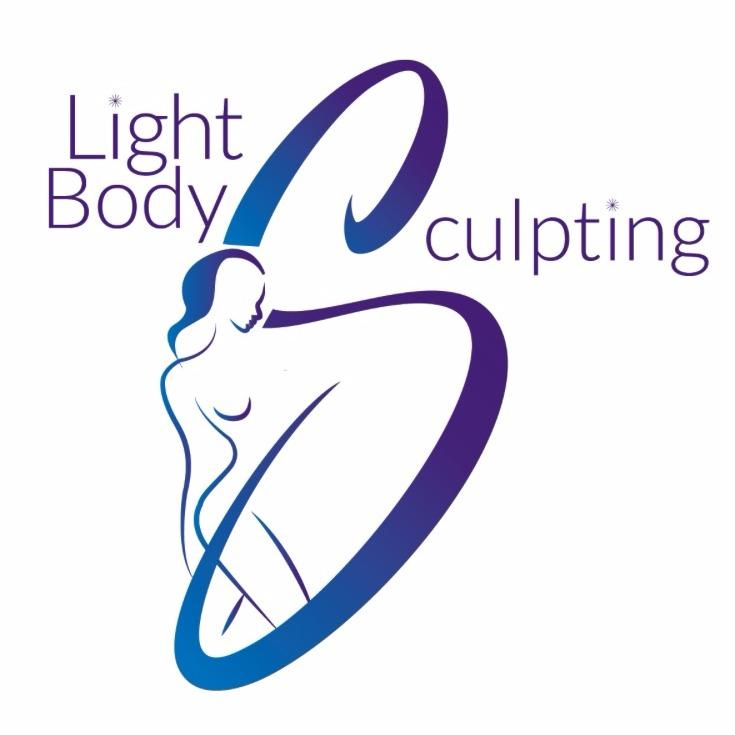 Light Body Sculpting