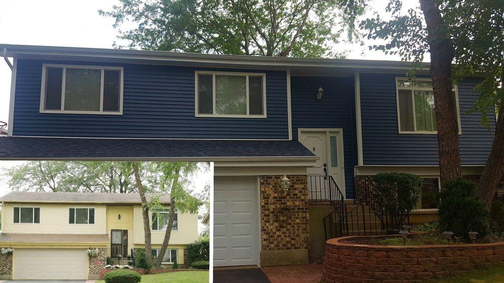 Advanced Home Improvements image 7