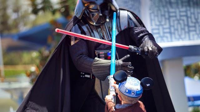 Disneyland Resort Area image 40