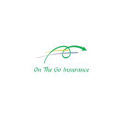 On The Go Insurance Agency