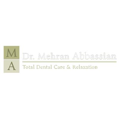 Mehran Abbassian DDS