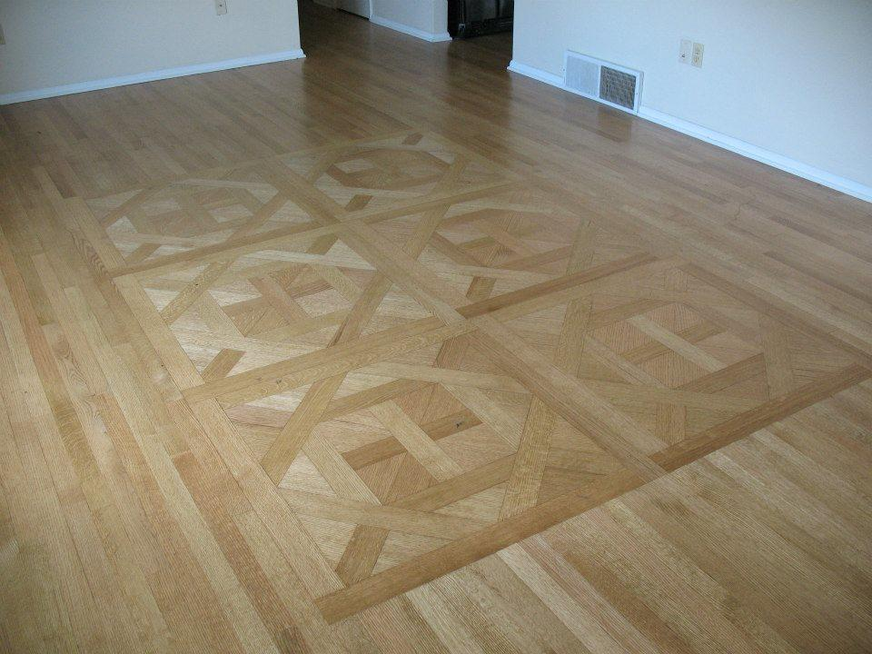 kane hardwood flooring co york pa business directory